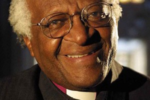 Troubling Remarks From Anglican Archbishop Desmond Tutu Require Clarification