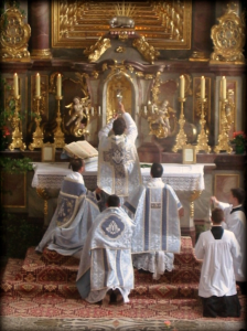 110514-pope-2
