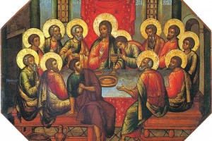 How to Thank God as He Has Instructed – A Meditation on Thanksgiving Day