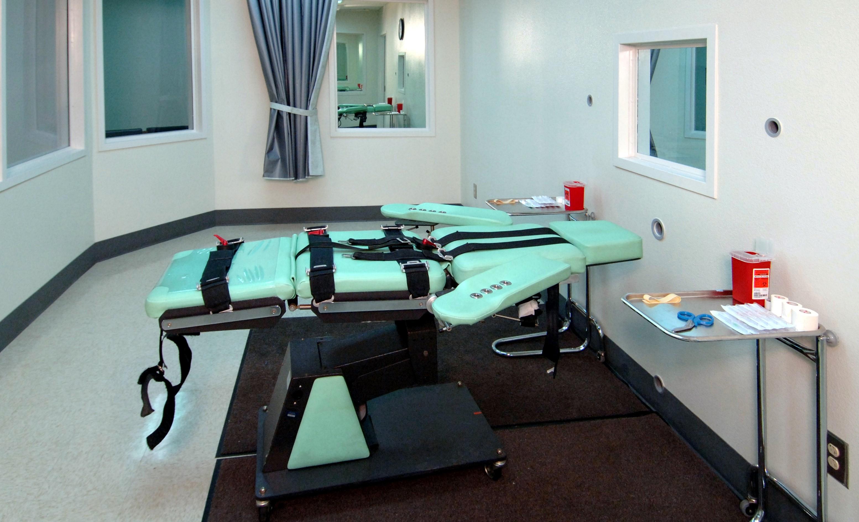 gratis chattsidor massage laholm