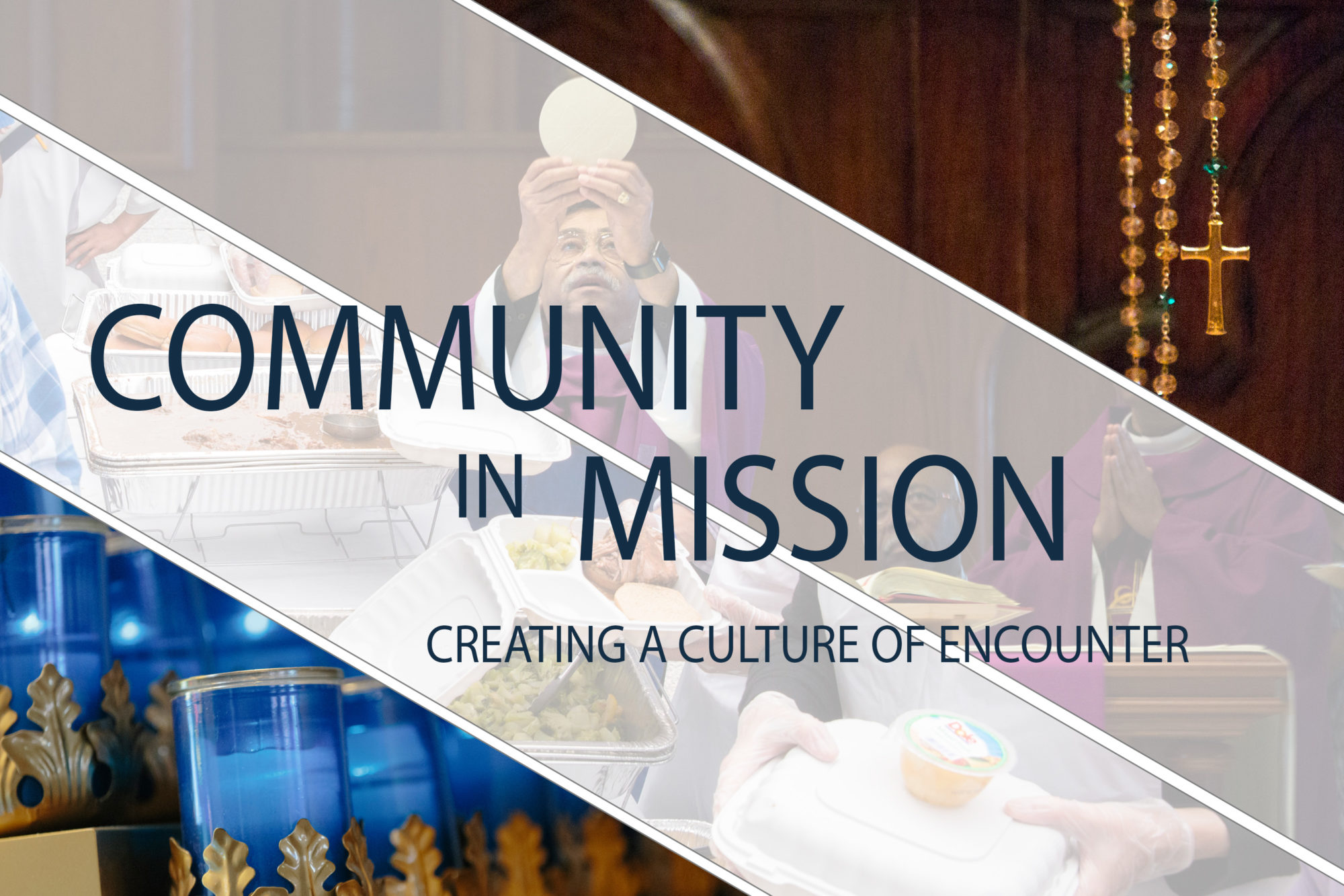 Community in Mission