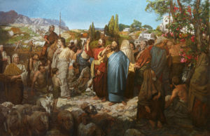 Parable_of_the_Wedding_Feast