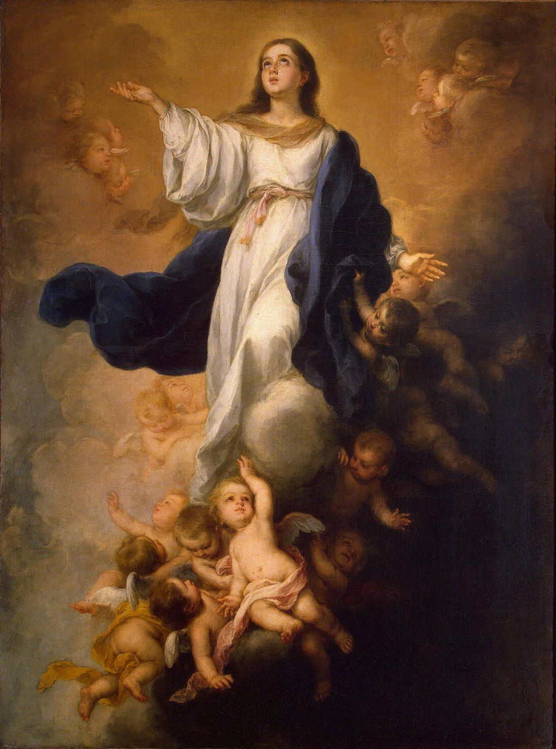 [Obrazek: the-assumption-of-the-virgin-1670.jpg]